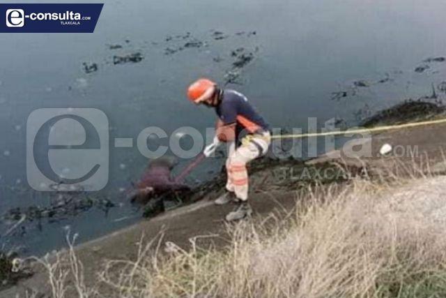 Mujeres pérdidas de Cuapiaxtla fueron ubicadas en Valsequillo