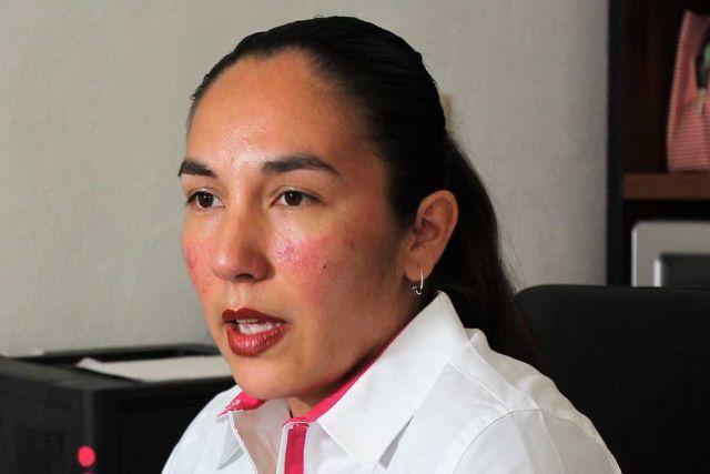 Por consulta popular, llama INE Tlaxcala a realizar trámites de credencial antes del 7 de Julio