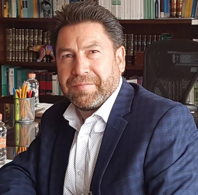 En la incertidumbre el Bronco de Tlaxcala