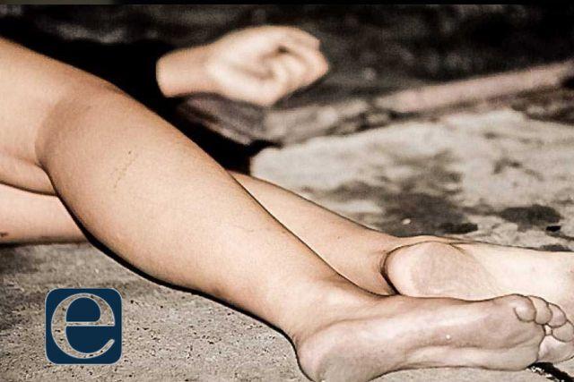 En Contla se han ejecutados dos feminicidios en lo que va del año