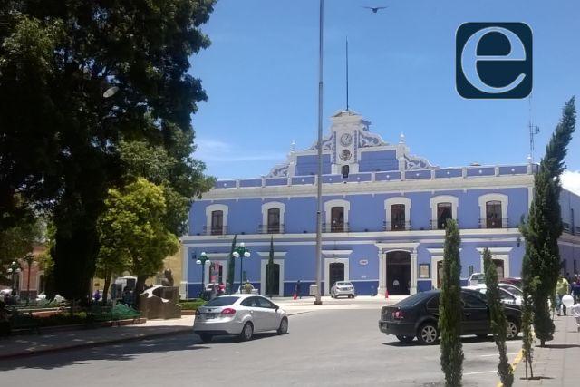Mañana lunes llega la vacuna anti Covid 18-29 en Huamantla