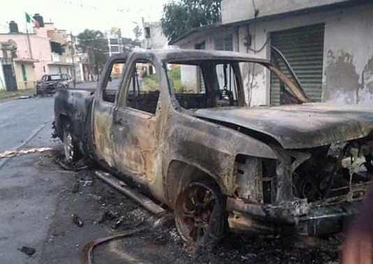 No hubo heridos, ni muertos en Tlaxcala por tiroteo: PGJE