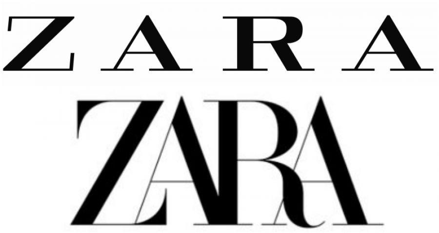 Esta es la nueva marca de Zara que causa controversia