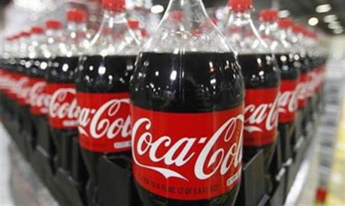 Le urge a la compañía de Coca-Cola y a sus accionistas ofrecer productos refrescantes