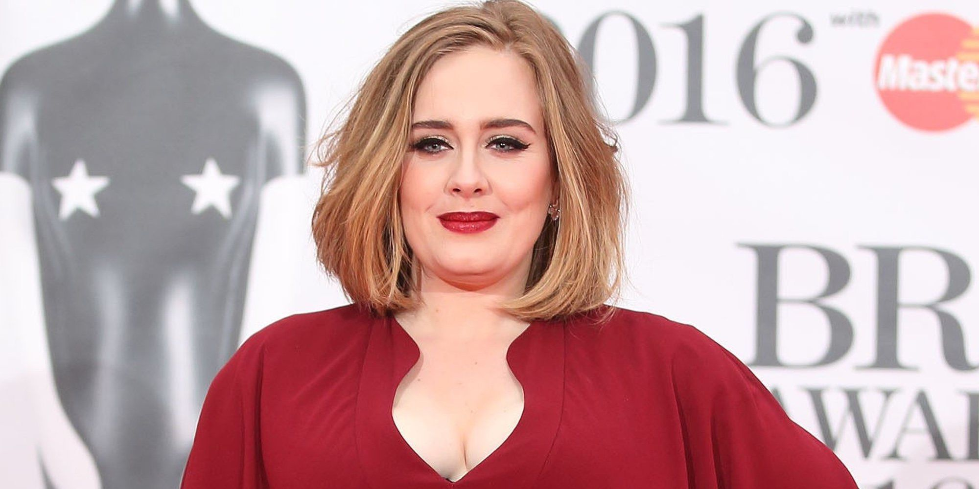 El divorcio de Adele podría costarle  150 millones de libras de su fortuna