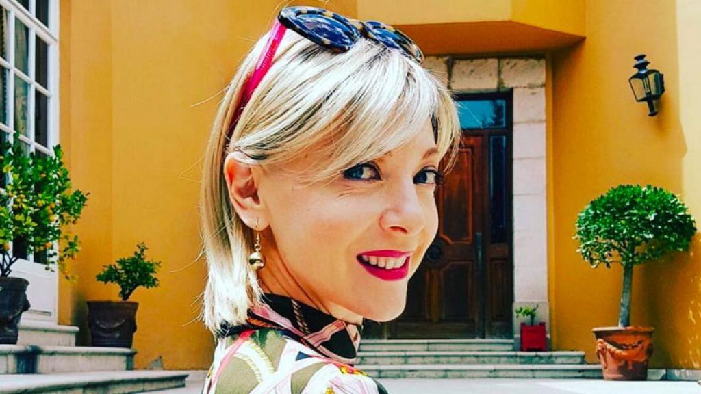 Se enoja la familia de Edith González por declaración de Vanessa Bauche