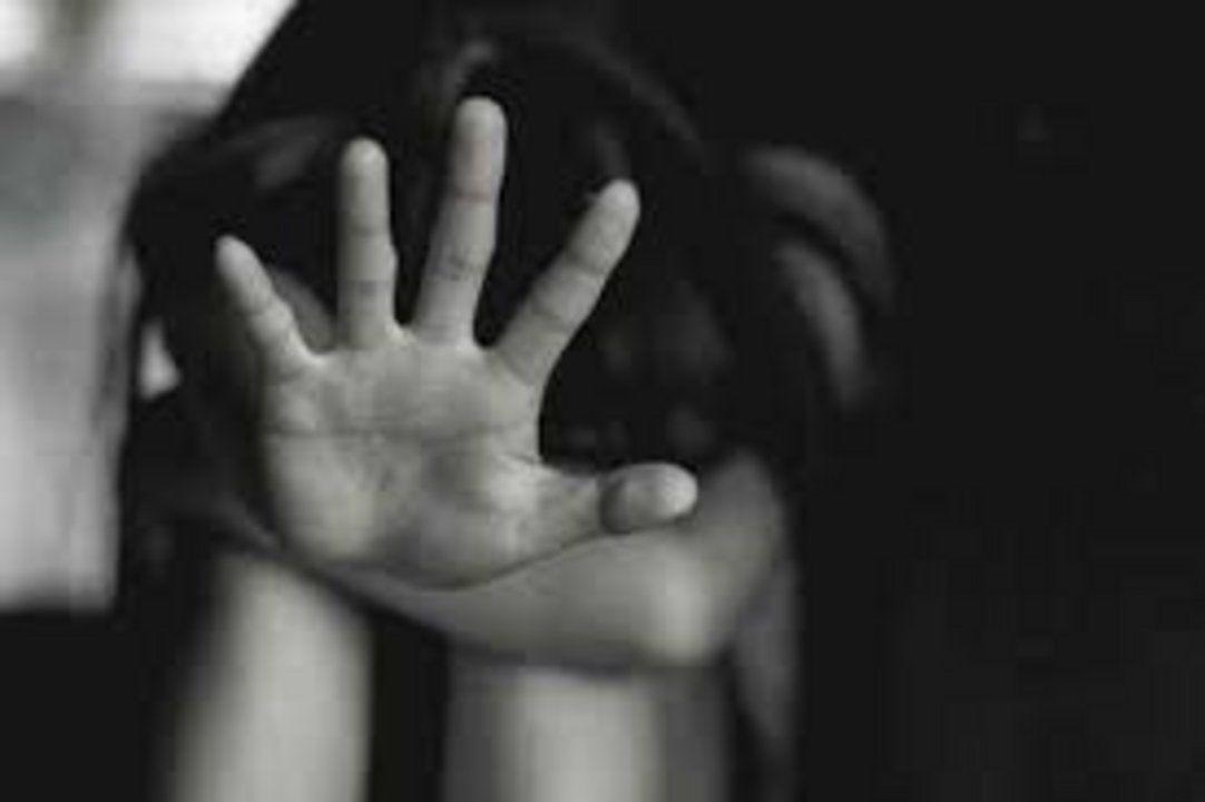 Argentina: Mujer violaba a su hijo discapacitado para enviarle los vídeos a su novio narco