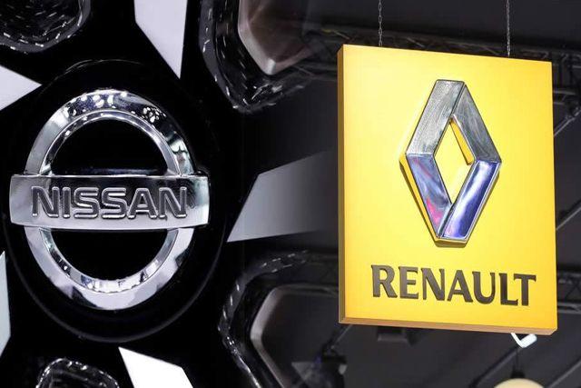 Reporta Renault quiebra de empresa