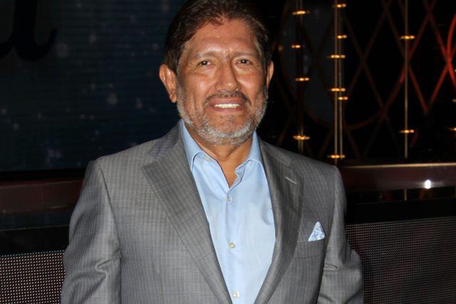 Demandarán a Juan Osorio por golpear a vestuarista de Televisa