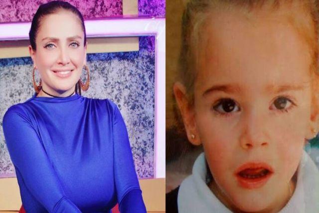 Celia Lora afirma ser chivo expiatorio del gobierno en caso Paulette