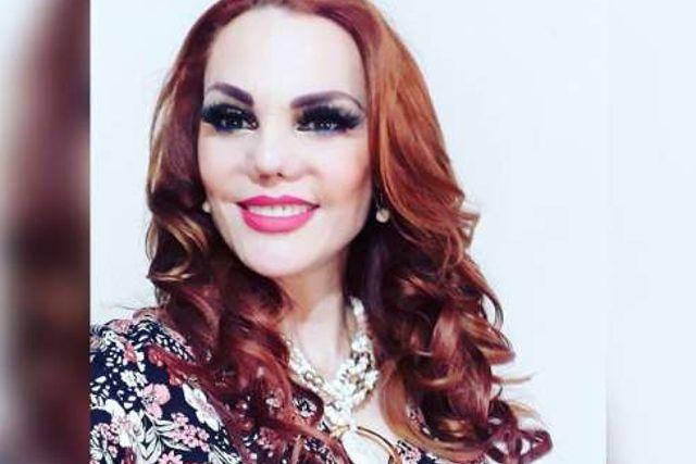 Carmen Campuzano fue sometida a terribles castigos para su rehabilitación