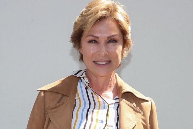 Actriz de Televisa sufre estragos tras su infección por Covid