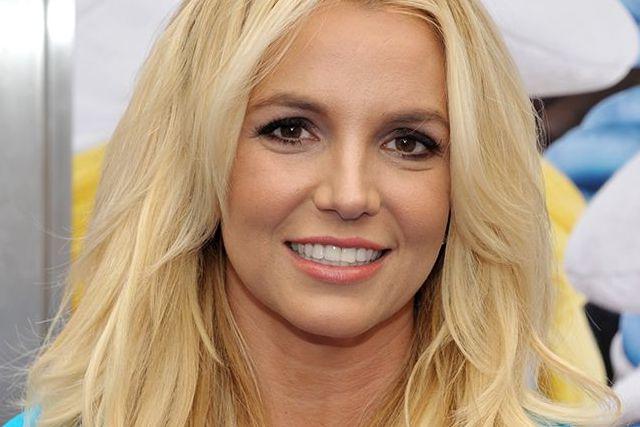 Conmociona documental de Britney Spears al mostrar como han destrozado su vida