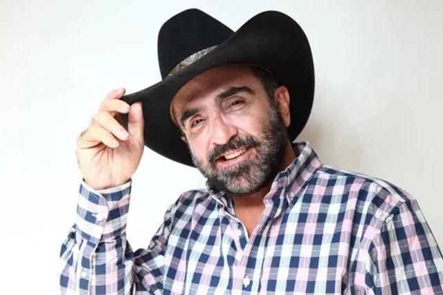 Piden a Vicente Fernández Jr. que regrese tras su desaparición