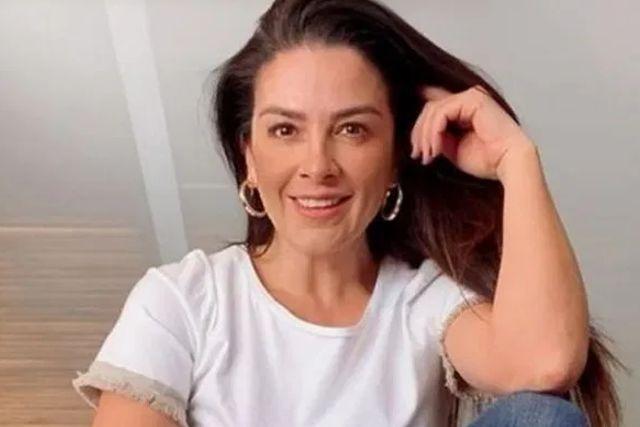 Lidia Ávila discrimina a M´Balia por preferencias sexuales y cancela gira con OV7