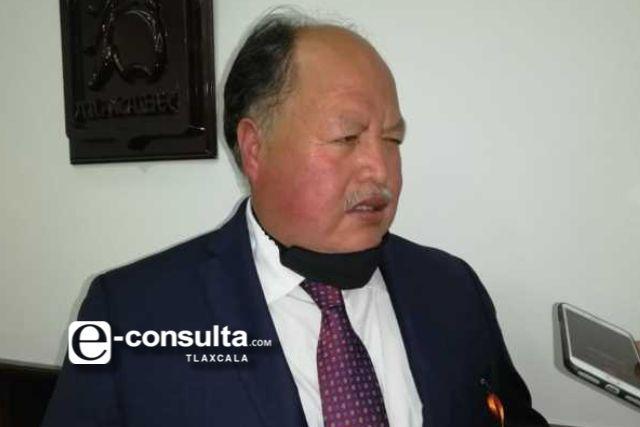 Covid no es obstáculo para cumplirle a la gente: edil de Atlangatepec
