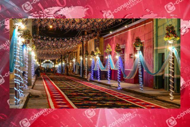 No se descarta la posibilidad de que se suspenda la Feria de Huamantla