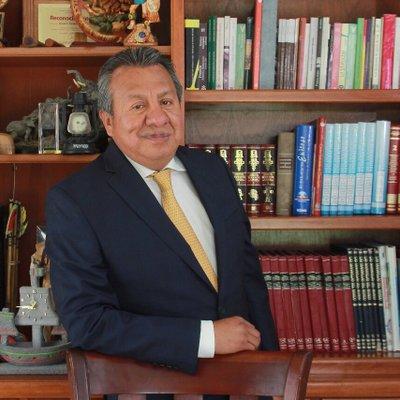 Alberto Amaro propuso declarar que peleas de gallos sean patrimonio cultural inmaterial
