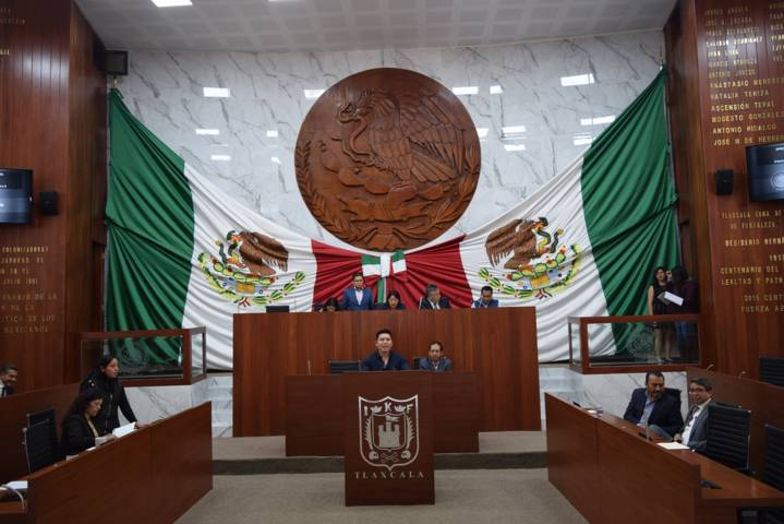 Ignacio Ramírez solicita a Segob solucione conflicto de Ixtenco