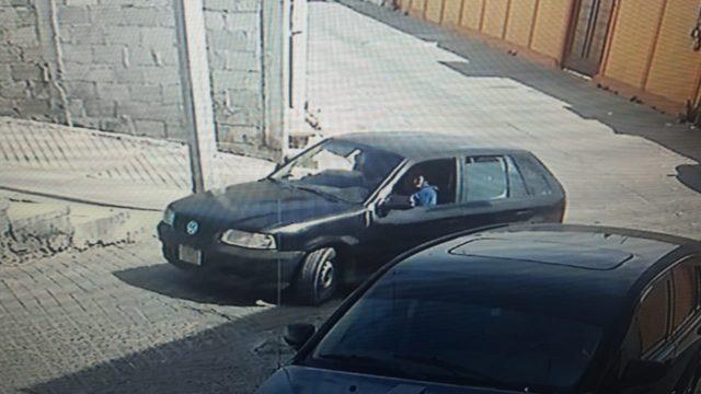 Asaltan pipa de gas en Ixtacuixtla, policía monta operativo