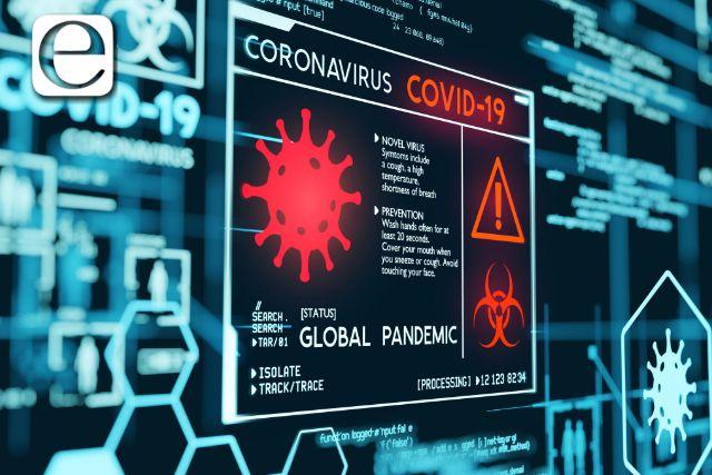Se relaja la atención al problema de la pandemia de Covid en Tlaxcala
