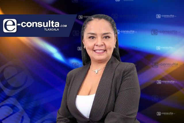 Mayra Vázquez pide licencia; logró destacar su labor en la LXIII Legislatura