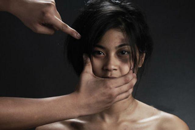 SESNSP reporta crecimiento de agresiones contra mujeres en Tlaxcala