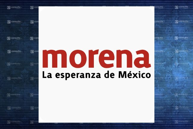 Morenistas se congratulan por determinación del TEPJF