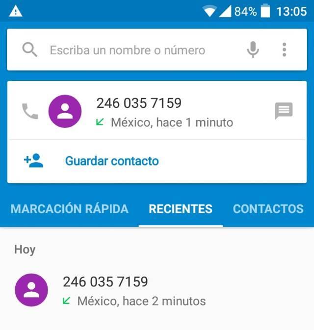 Guerra sucia contra AMLO en Tlaxcala a través de llamadas telefónicas