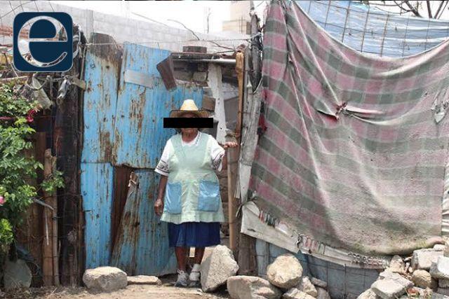 Más de 800 mil tlaxcaltecas viven en la pobreza