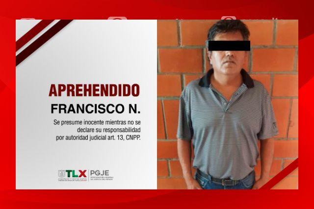 Detienen a herrero por fraude de 78 mil pesos por un trabajo que nunca realizó