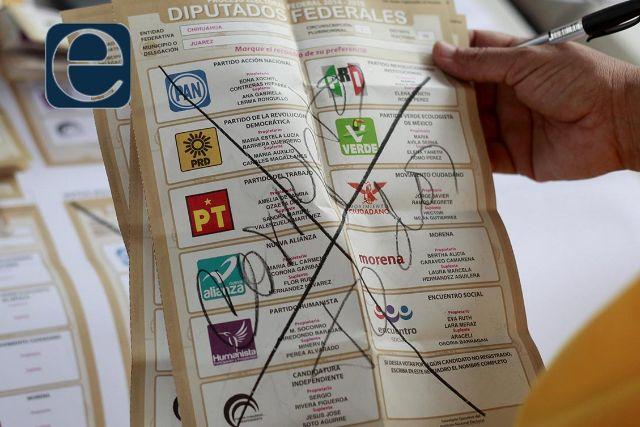 Impugnan elección en Tetlanohcan por rebase de gastos en campaña, anomalías y opacidad
