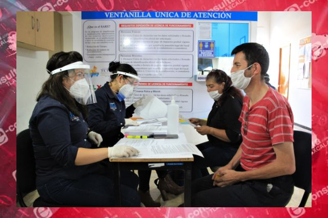Beneficia Ayuntamiento De Tetla a mil familias con programa de empleo temporal