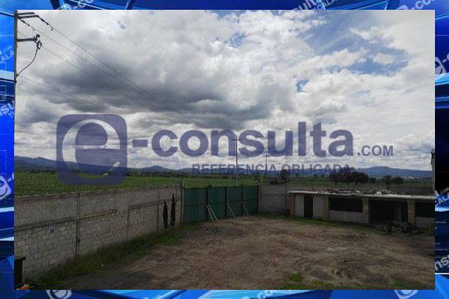 Asaltan una unidad del transporte público en el Municipio de Benito Juárez