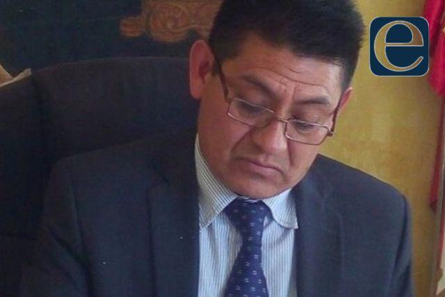 Edil de Huactzinco le reprueban la cuenta pública; debe casi un millón de pesos