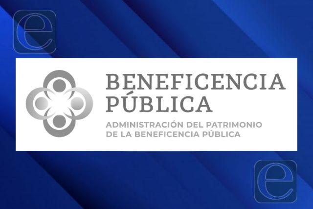 Encabeza SESA reunión del patronato de la beneficencia pública