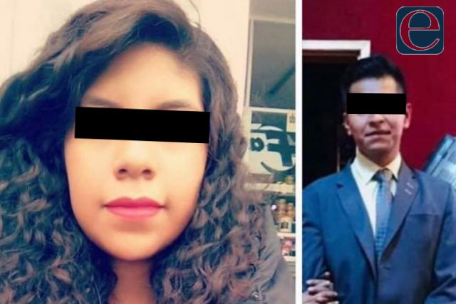 Mujer localizada muerta en La Malinche era de Contla; familiares piden justicia