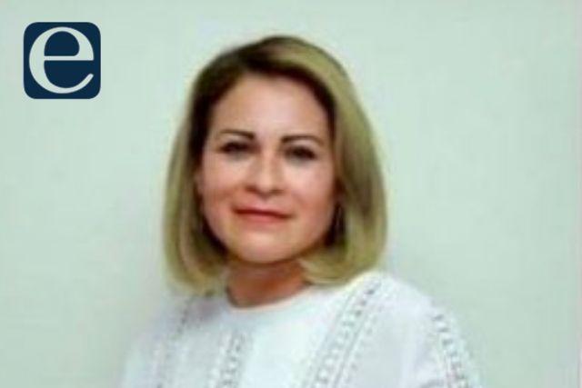 Más propuestas en medios digitales y menos basura electoral: Judit Galaviz