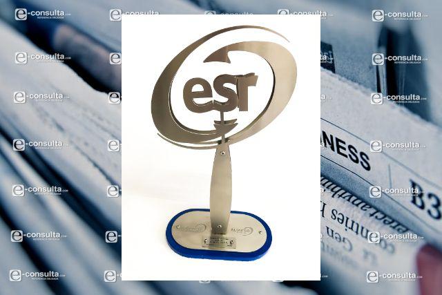 GCM, comprometida con la sustentabilidad y la acción social, cumple con estándares nacionales e internacionales
