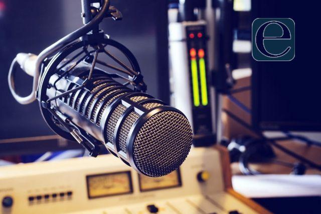 PES y Morena, los partidos que tuvieron mayor cobertura en radio y televisión de Tlaxcala: INE