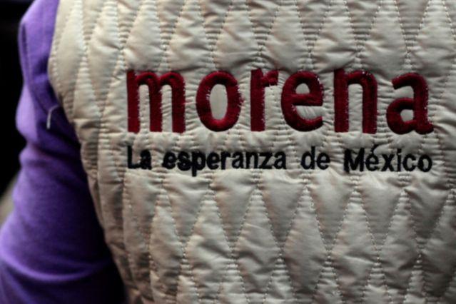 Ciudadanos castigan a Morena en Tlaxco; Michaelle Brito era la candidata ideal