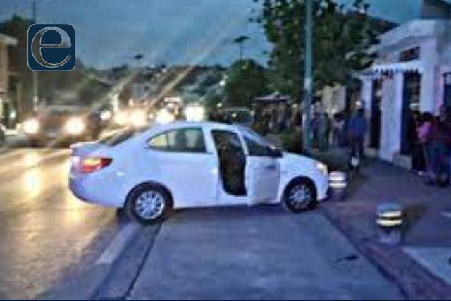 De nuevo aumentan homicidios en Tlaxcala