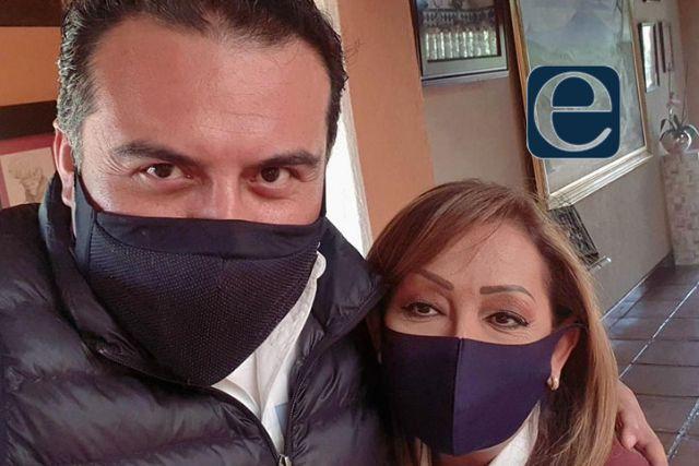 Recibe amenazas ex director de Seguridad Pública de Tlaxcala