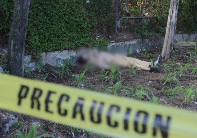 Violencia contra la mujer crece en Tlaxcala durante 2018
