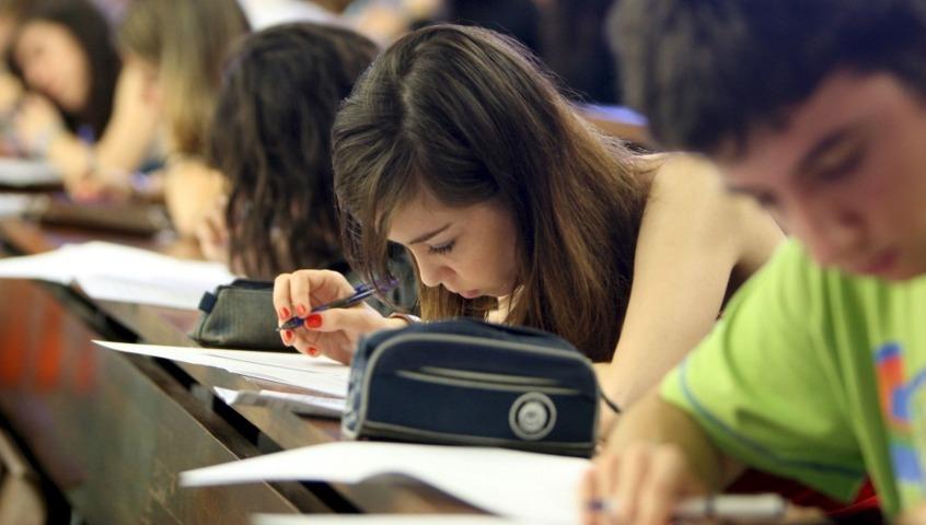 El próximo 18 de junio 5 mil jóvenes presentarán examen de admisión: Cobat