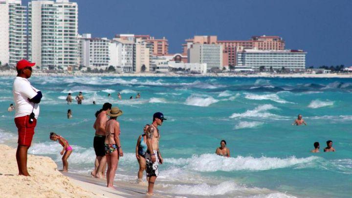 Ofrecen a los mexicanos de bajos recursos, viajes turísticos gratis; Sectur