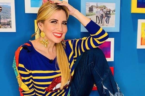 Anuncian la nueva lista de detractores que están en contra de Raquel Bigorra