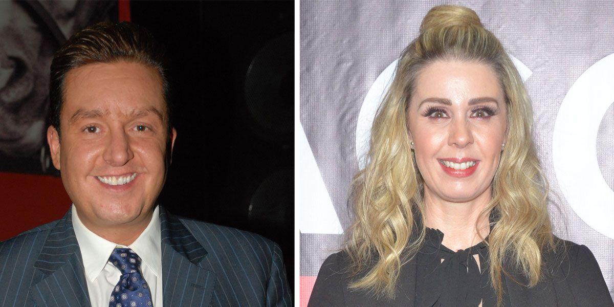 Trabajará nuevamente en la misma empresa Daniel Bisogno y Atala Sarmiento