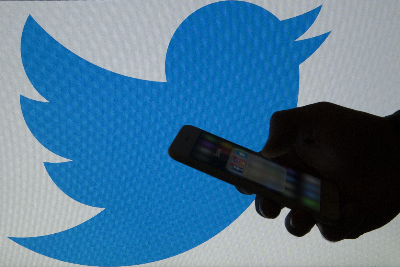 Twitter suspende publicaciones vía SMS tras hackeo a CEO