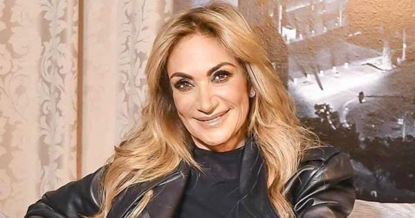 Vetan a Adela Micha de Televisa y TV Azteca
